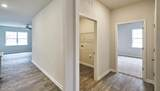 417 Ginger Drive - Photo 7