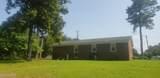 314 Pine Shoal Drive - Photo 9