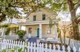 1827 Wrightsville Avenue - Photo 2