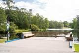 3048 Island Drive - Photo 11
