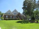 216 Wetland Drive - Photo 1