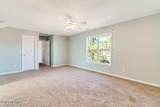 220 Rutherford Way - Photo 20