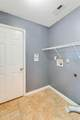 220 Rutherford Way - Photo 23
