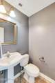 220 Rutherford Way - Photo 9