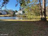 1208 Forest Island Place - Photo 17
