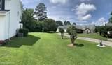 4303 Pennhurst Court - Photo 10