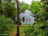 669 Hidden Valley Road - Photo 1