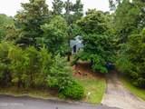 669 Hidden Valley Road - Photo 30