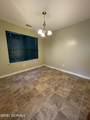 1145 Pearl Court - Photo 12