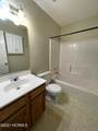 1145 Pearl Court - Photo 14