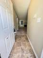 1145 Pearl Court - Photo 2