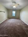 1145 Pearl Court - Photo 20