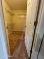 1145 Pearl Court - Photo 23
