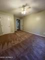 1145 Pearl Court - Photo 29
