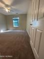 1145 Pearl Court - Photo 31
