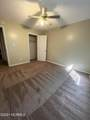 1145 Pearl Court - Photo 33