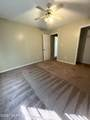1145 Pearl Court - Photo 34