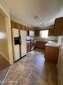 1145 Pearl Court - Photo 9