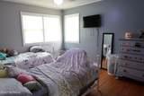 2309 Henderson Avenue - Photo 15