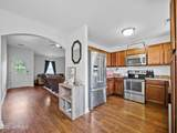 393 Haw Branch Road - Photo 10