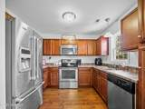 393 Haw Branch Road - Photo 12