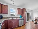 393 Haw Branch Road - Photo 14
