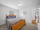 393 Haw Branch Road - Photo 20