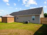 393 Haw Branch Road - Photo 29