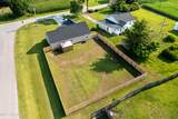 393 Haw Branch Road - Photo 33