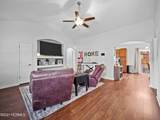 393 Haw Branch Road - Photo 6