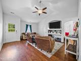 393 Haw Branch Road - Photo 7