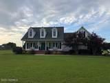 1348 Timberlake Drive - Photo 1