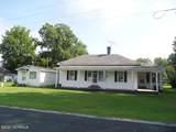 105 Wilson Street - Photo 1