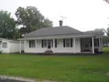 105 Wilson Street - Photo 11