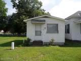 105 Wilson Street - Photo 39