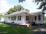 105 Wilson Street - Photo 44