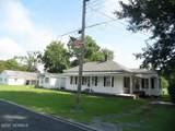 105 Wilson Street - Photo 45