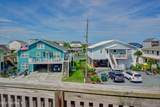 2101 Shoreline Drive - Photo 28