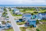 2101 Shoreline Drive - Photo 34