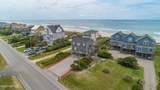 3560 Island Drive - Photo 1