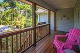 400 Tern Terrace - Photo 3