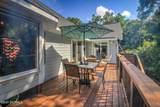 400 Tern Terrace - Photo 30