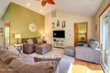 400 Tern Terrace - Photo 6