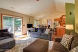 400 Tern Terrace - Photo 7