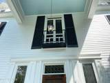 511 Washington Avenue - Photo 5