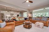 118 Sycamore Forest Drive - Photo 22
