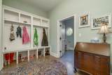118 Sycamore Forest Drive - Photo 41