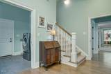 118 Sycamore Forest Drive - Photo 42