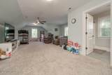 118 Sycamore Forest Drive - Photo 45