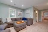 118 Sycamore Forest Drive - Photo 46